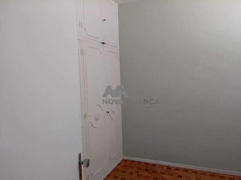 5243df11-01be-4b0f-9018-150b4d - Apartamento 2 quartos à venda Flamengo, Rio de Janeiro - R$ 800.000 - NFAP21672 - 15