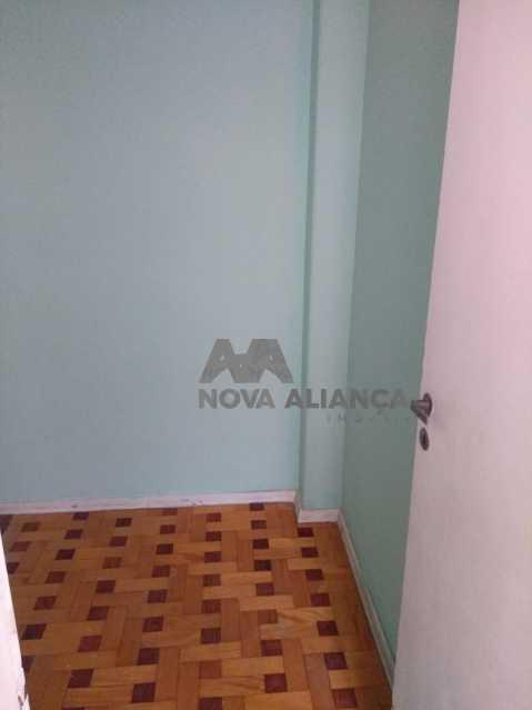 72421c4f-b04e-425b-aded-9bc8aa - Apartamento 2 quartos à venda Flamengo, Rio de Janeiro - R$ 800.000 - NFAP21672 - 16