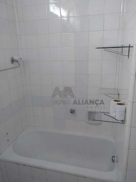 a55af473-0515-4be4-8450-17d420 - Apartamento 2 quartos à venda Flamengo, Rio de Janeiro - R$ 800.000 - NFAP21672 - 17