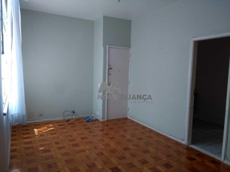 a4516507-8f49-4e61-b83f-d3b0ba - Apartamento 2 quartos à venda Flamengo, Rio de Janeiro - R$ 800.000 - NFAP21672 - 18