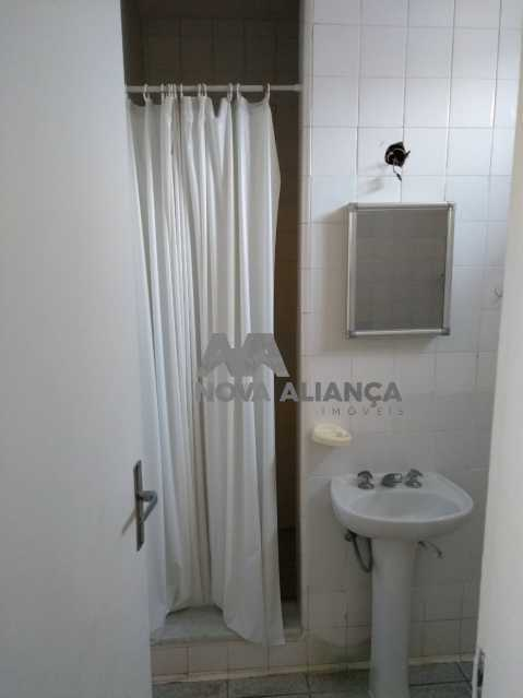 aecc225a-e223-4f15-b957-a92046 - Apartamento 2 quartos à venda Flamengo, Rio de Janeiro - R$ 800.000 - NFAP21672 - 19