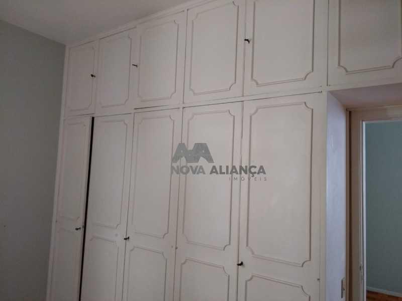 af67ddfb-bd92-4401-a89e-f3c507 - Apartamento 2 quartos à venda Flamengo, Rio de Janeiro - R$ 800.000 - NFAP21672 - 20