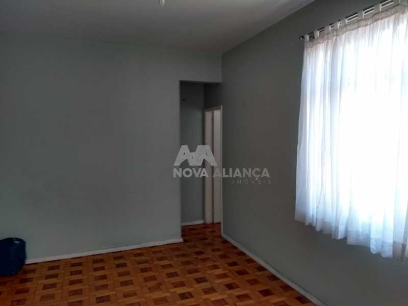 af272f85-6ecb-49ba-89a2-30c7ad - Apartamento 2 quartos à venda Flamengo, Rio de Janeiro - R$ 800.000 - NFAP21672 - 21