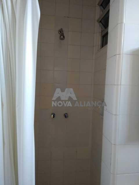 b1ba71bf-24e4-4450-b8af-72075a - Apartamento 2 quartos à venda Flamengo, Rio de Janeiro - R$ 800.000 - NFAP21672 - 22