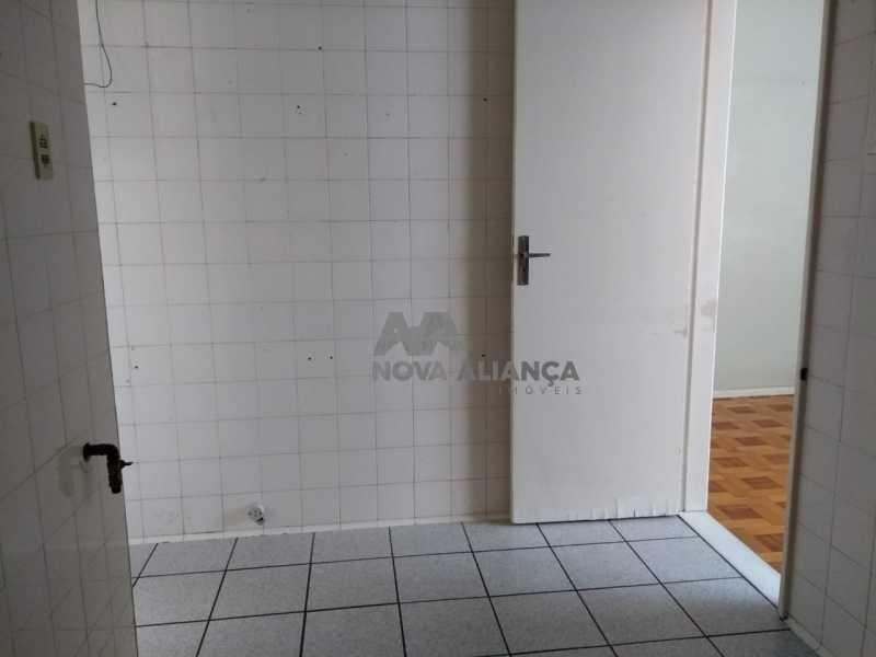 cc1a9c15-b7c8-47ec-8b21-41efb1 - Apartamento 2 quartos à venda Flamengo, Rio de Janeiro - R$ 800.000 - NFAP21672 - 23