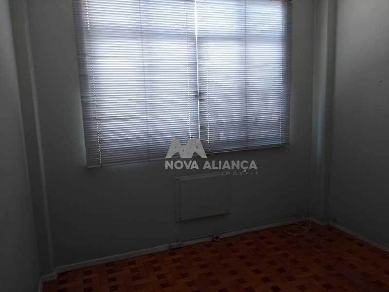 d5955416-e23b-48d4-97ea-e545a5 - Apartamento 2 quartos à venda Flamengo, Rio de Janeiro - R$ 800.000 - NFAP21672 - 24