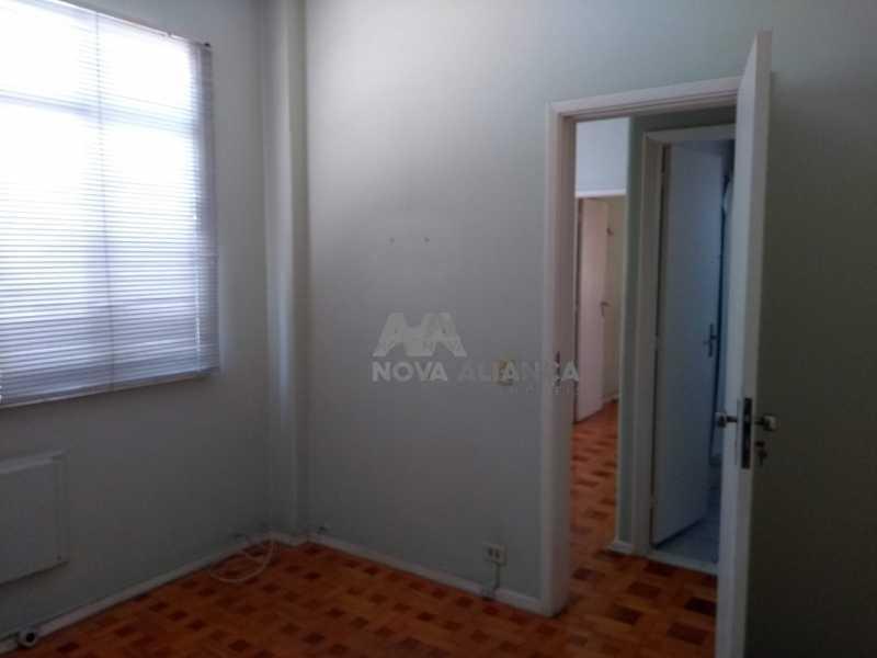 efd13f97-33a8-44e8-8fdd-b07eab - Apartamento 2 quartos à venda Flamengo, Rio de Janeiro - R$ 800.000 - NFAP21672 - 25