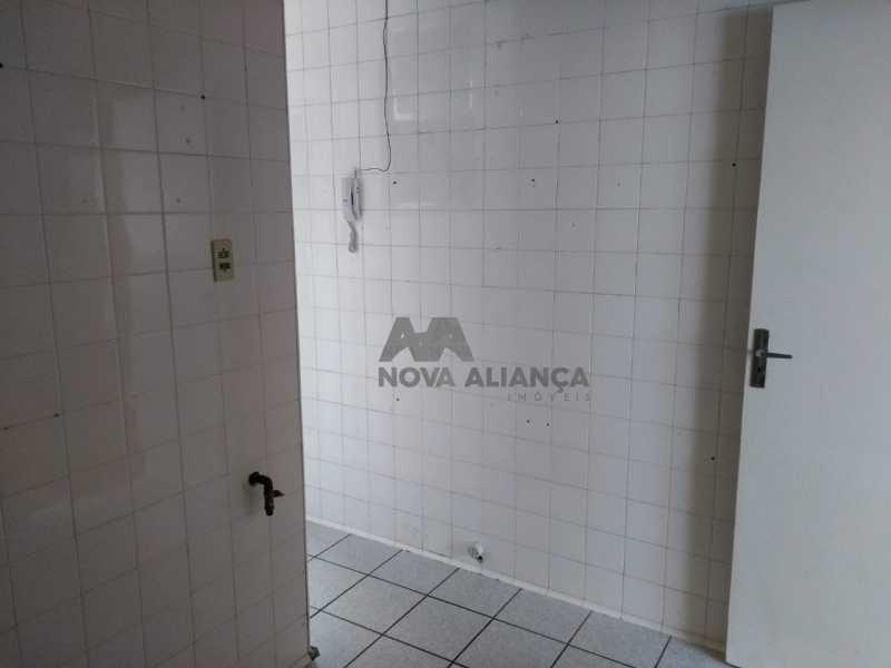 ff82eb06-4926-4b16-98fb-5b9b6b - Apartamento 2 quartos à venda Flamengo, Rio de Janeiro - R$ 800.000 - NFAP21672 - 26