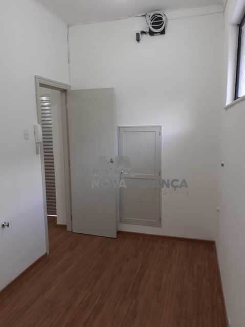 c10 - Prédio 262m² para alugar Botafogo, Rio de Janeiro - R$ 4.500 - NBPR00025 - 11