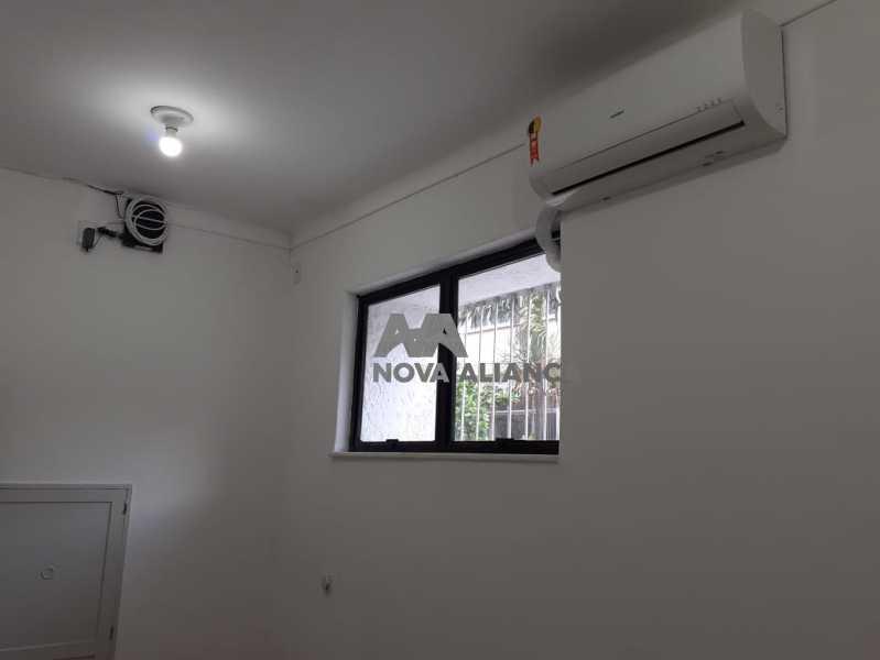 c11 - Prédio 262m² para alugar Botafogo, Rio de Janeiro - R$ 4.500 - NBPR00025 - 12