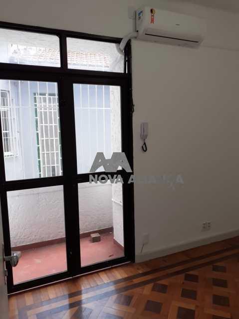 c16 - Prédio 262m² para alugar Botafogo, Rio de Janeiro - R$ 4.500 - NBPR00025 - 17