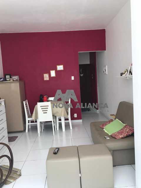 WhatsApp Image 2020-10-27 at 1 - Kitnet/Conjugado 28m² à venda Rua Senador Vergueiro,Flamengo, Rio de Janeiro - R$ 400.000 - NBKI00175 - 6