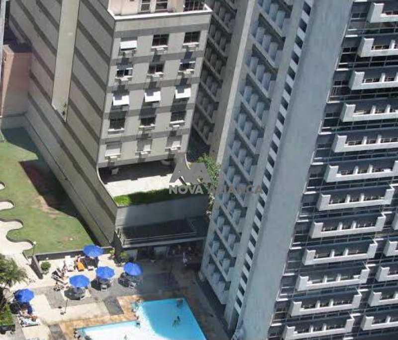 WhatsApp Image 2020-11-09 at 1 - Apartamento à venda Avenida Bartolomeu Mitre,Leblon, Rio de Janeiro - R$ 4.950.000 - NIAP40759 - 3