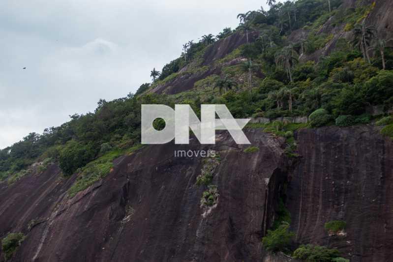 IMG_6236 - Cobertura à venda Avenida Portugal,Urca, Rio de Janeiro - R$ 3.500.000 - NBCO20086 - 7