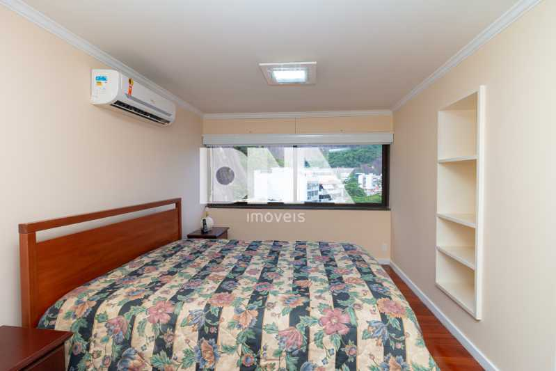 IMG_6270 - Cobertura à venda Avenida Portugal,Urca, Rio de Janeiro - R$ 3.500.000 - NBCO20086 - 27