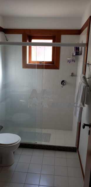 11384b32-90a0-41fa-a935-f178ca - Flat à venda Rodovia BR-040,Araras, Petrópolis - R$ 499.000 - NBFL10010 - 10
