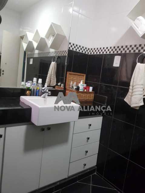 1ded37c8-fbab-437b-b9cd-5f5a5f - Cobertura 2 quartos à venda Laranjeiras, Rio de Janeiro - R$ 950.000 - NFCO20041 - 4