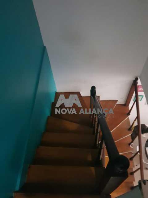 05e53966-ae09-4b90-b723-a23668 - Cobertura 2 quartos à venda Laranjeiras, Rio de Janeiro - R$ 950.000 - NFCO20041 - 6