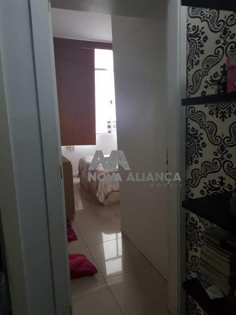 5a321fb9-285e-4e1b-87c5-1e931b - Cobertura 2 quartos à venda Laranjeiras, Rio de Janeiro - R$ 950.000 - NFCO20041 - 7