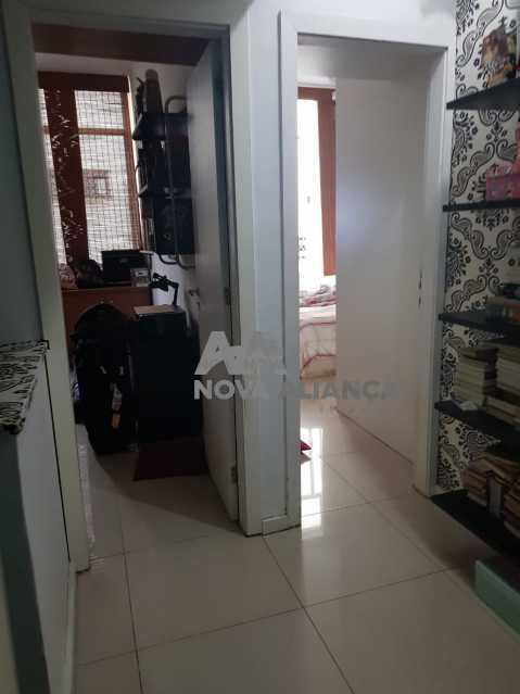 7bf908f2-6f68-4a51-bb29-ad723c - Cobertura 2 quartos à venda Laranjeiras, Rio de Janeiro - R$ 950.000 - NFCO20041 - 8