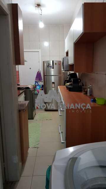8d18eb18-5b27-4581-8042-a7dc14 - Cobertura 2 quartos à venda Laranjeiras, Rio de Janeiro - R$ 950.000 - NFCO20041 - 9