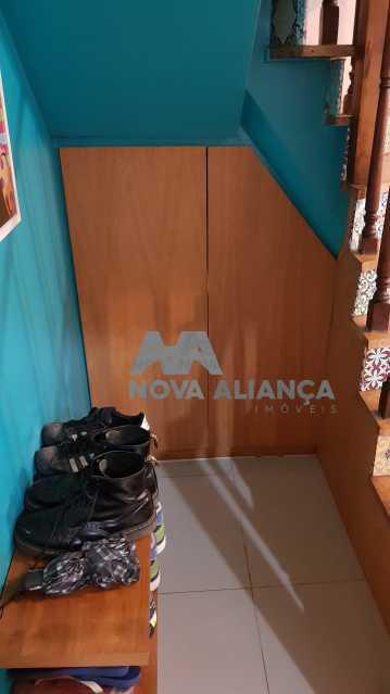 09ef97b2-c835-4b12-944c-d3f653 - Cobertura 2 quartos à venda Laranjeiras, Rio de Janeiro - R$ 950.000 - NFCO20041 - 11