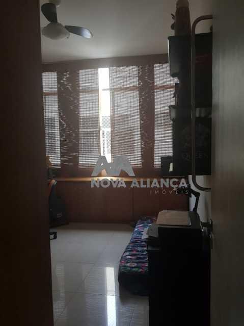 9b586540-a120-4e91-8edb-174c51 - Cobertura 2 quartos à venda Laranjeiras, Rio de Janeiro - R$ 950.000 - NFCO20041 - 13