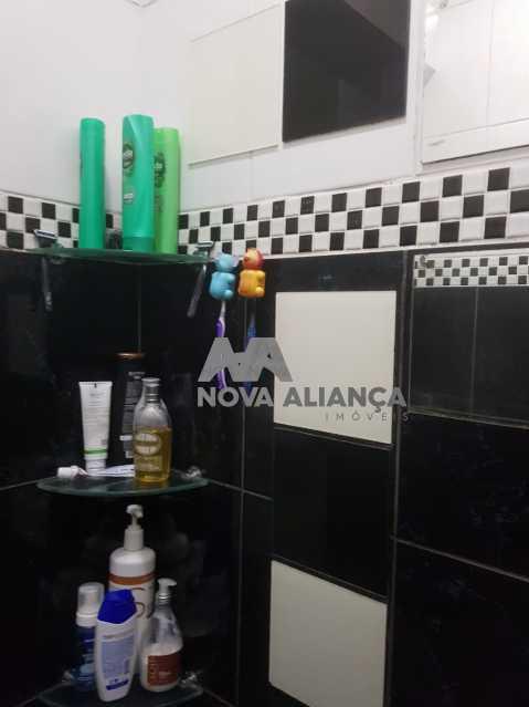38ef5d9a-13fa-420a-aa64-66d855 - Cobertura 2 quartos à venda Laranjeiras, Rio de Janeiro - R$ 950.000 - NFCO20041 - 18