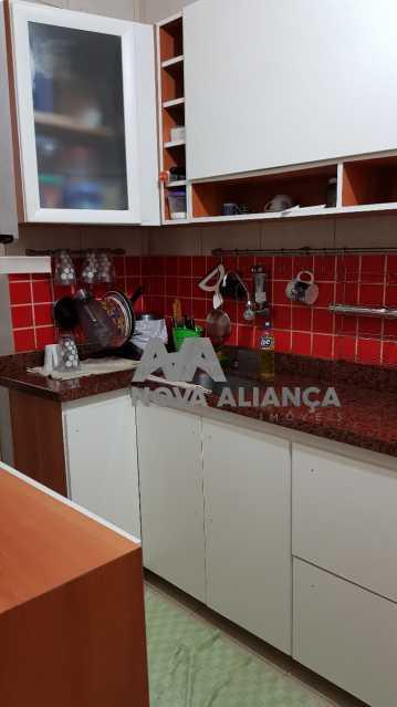 255c789d-3a37-4de1-924d-447bb6 - Cobertura 2 quartos à venda Laranjeiras, Rio de Janeiro - R$ 950.000 - NFCO20041 - 20
