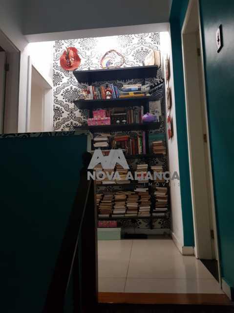 839d36e5-9cf1-4003-bc4c-beb2d7 - Cobertura 2 quartos à venda Laranjeiras, Rio de Janeiro - R$ 950.000 - NFCO20041 - 22