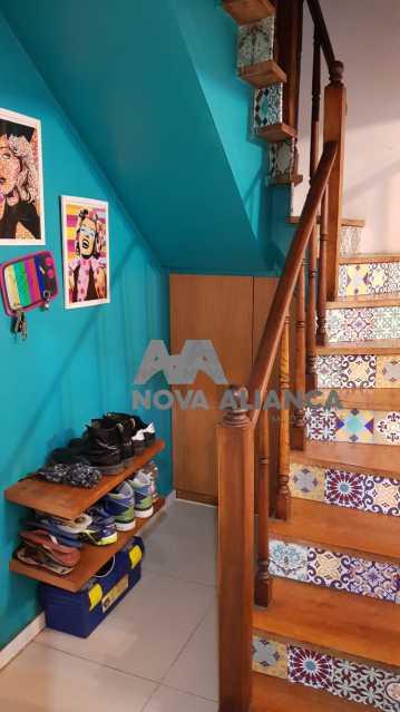 c0d78e6b-44e3-4526-9d9e-c92417 - Cobertura 2 quartos à venda Laranjeiras, Rio de Janeiro - R$ 950.000 - NFCO20041 - 26