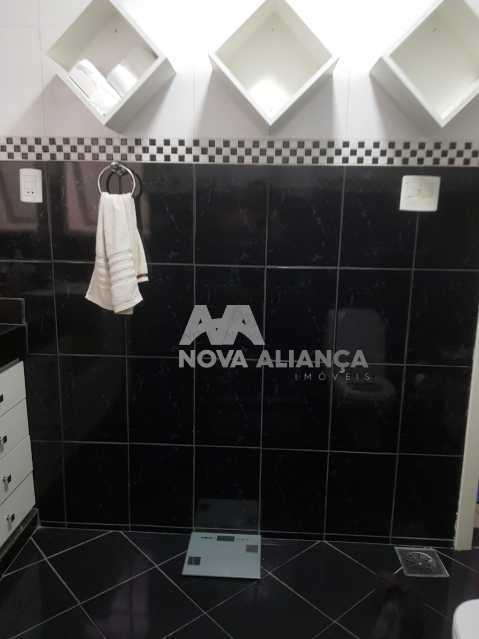 c5dce96e-c5fd-484d-880b-38b270 - Cobertura 2 quartos à venda Laranjeiras, Rio de Janeiro - R$ 950.000 - NFCO20041 - 27