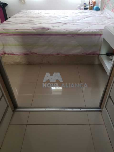 ca570602-578f-42d0-ae94-a4f61a - Cobertura 2 quartos à venda Laranjeiras, Rio de Janeiro - R$ 950.000 - NFCO20041 - 28