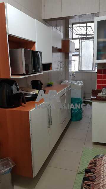 d73a14c8-aae5-40fb-8688-815411 - Cobertura 2 quartos à venda Laranjeiras, Rio de Janeiro - R$ 950.000 - NFCO20041 - 29