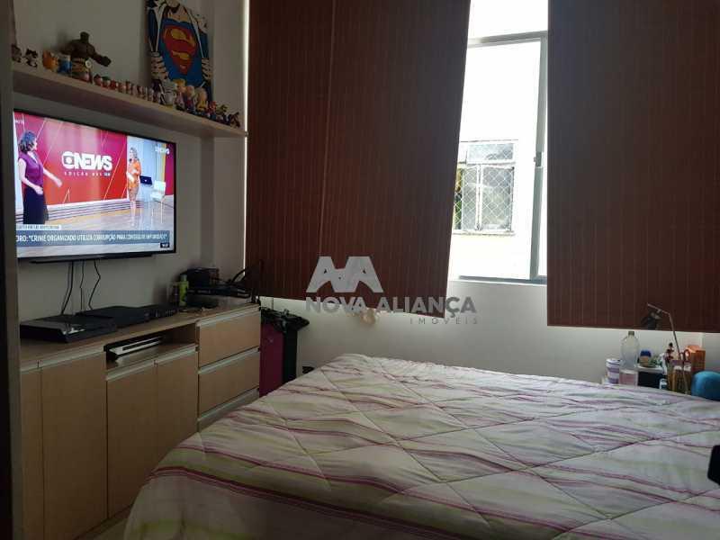 d111872d-9a8a-416a-a1dc-b64a77 - Cobertura 2 quartos à venda Laranjeiras, Rio de Janeiro - R$ 950.000 - NFCO20041 - 30