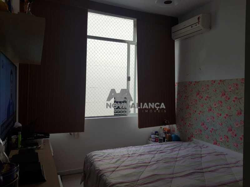 e191cbf8-d72b-47b1-adcc-086b95 - Cobertura 2 quartos à venda Laranjeiras, Rio de Janeiro - R$ 950.000 - NFCO20041 - 31