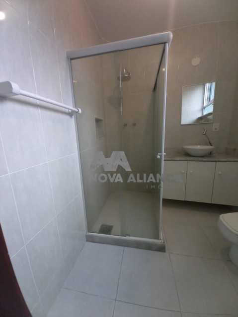 3b1b90e8-b4c5-49d7-bf48-ce99d0 - Apartamento à venda Rua Artur Araripe,Gávea, Rio de Janeiro - R$ 799.000 - NBAP11069 - 11