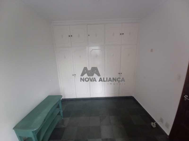 3e0a5865-dd62-4163-9170-3d031e - Apartamento à venda Rua Artur Araripe,Gávea, Rio de Janeiro - R$ 799.000 - NBAP11069 - 15
