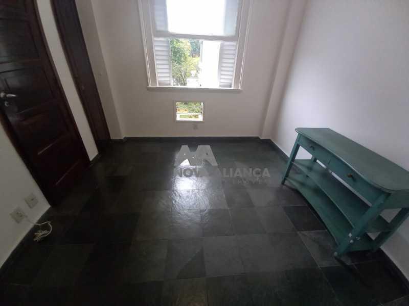 3ff2e30c-c481-41cd-b800-1334d0 - Apartamento à venda Rua Artur Araripe,Gávea, Rio de Janeiro - R$ 799.000 - NBAP11069 - 14
