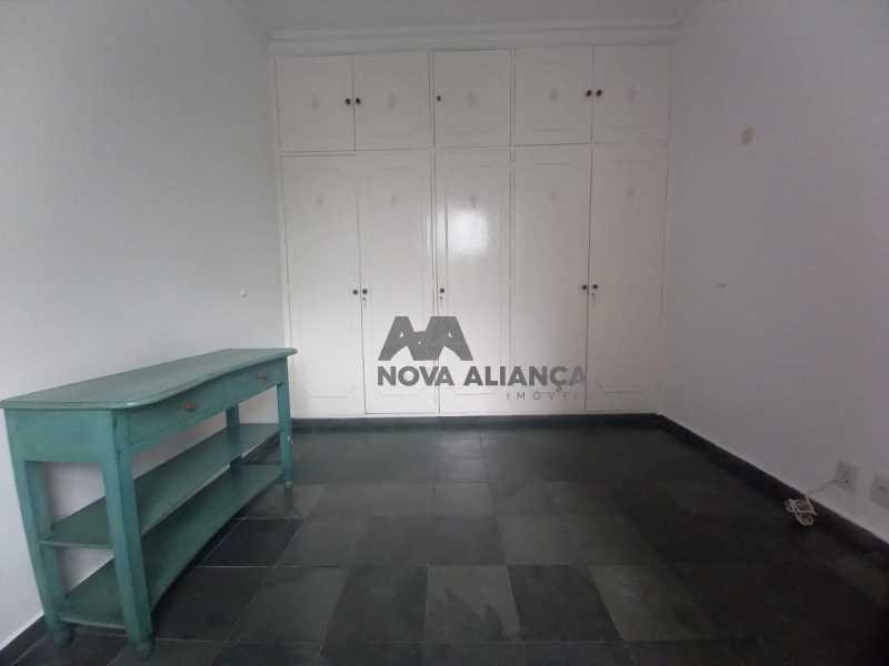 25496965-b340-4801-97c5-6a5d73 - Apartamento à venda Rua Artur Araripe,Gávea, Rio de Janeiro - R$ 799.000 - NBAP11069 - 16
