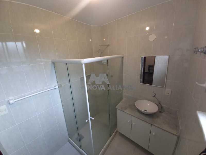 edcf5fbb-873b-4baa-85bc-60c734 - Apartamento à venda Rua Artur Araripe,Gávea, Rio de Janeiro - R$ 799.000 - NBAP11069 - 12