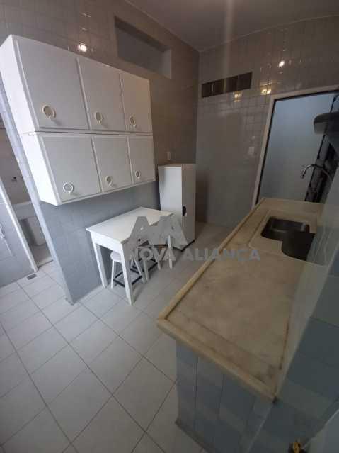 646c5142-24aa-4926-bee5-53ac1c - Apartamento à venda Rua Artur Araripe,Gávea, Rio de Janeiro - R$ 799.000 - NBAP11069 - 18