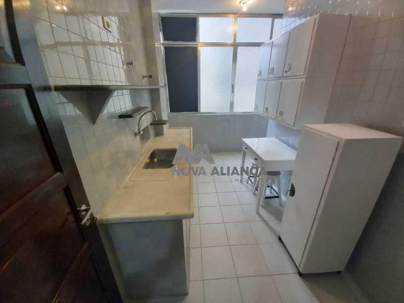 0019492c-7192-4978-b8ba-696ffa - Apartamento à venda Rua Artur Araripe,Gávea, Rio de Janeiro - R$ 799.000 - NBAP11069 - 22