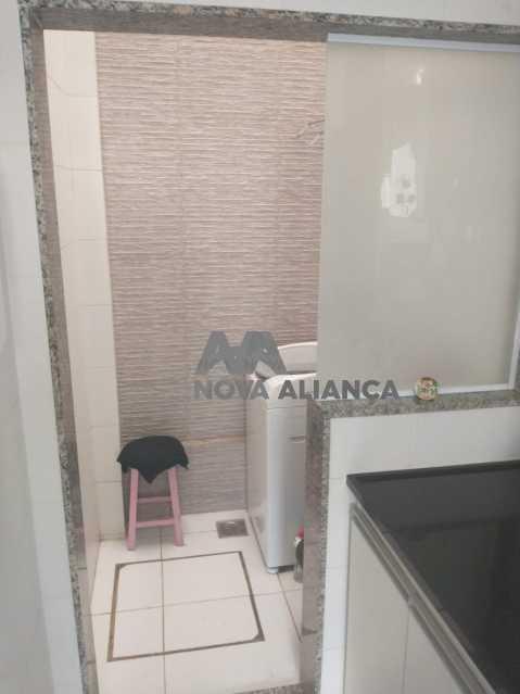 WhatsApp Image 2020-11-04 at 1 - Casa em Condomínio 2 quartos à venda São Francisco Xavier, Rio de Janeiro - R$ 397.000 - NTCN20019 - 4