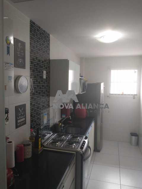 WhatsApp Image 2020-11-04 at 1 - Casa em Condomínio 2 quartos à venda São Francisco Xavier, Rio de Janeiro - R$ 397.000 - NTCN20019 - 6