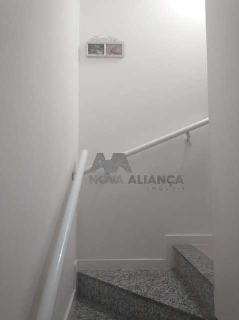 WhatsApp Image 2020-11-04 at 1 - Casa em Condomínio 2 quartos à venda São Francisco Xavier, Rio de Janeiro - R$ 397.000 - NTCN20019 - 7