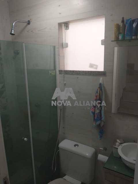 WhatsApp Image 2020-11-04 at 1 - Casa em Condomínio 2 quartos à venda São Francisco Xavier, Rio de Janeiro - R$ 397.000 - NTCN20019 - 9
