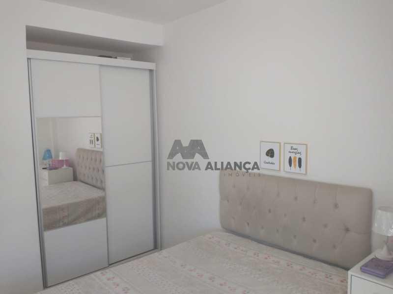 WhatsApp Image 2020-11-04 at 1 - Casa em Condomínio 2 quartos à venda São Francisco Xavier, Rio de Janeiro - R$ 397.000 - NTCN20019 - 10