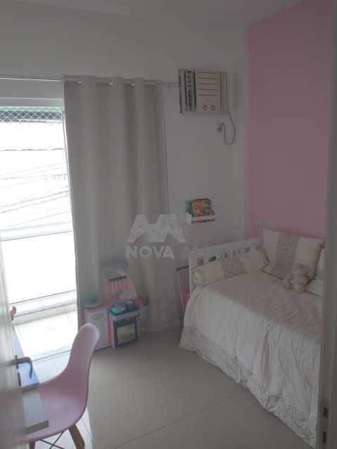 WhatsApp Image 2020-11-04 at 1 - Casa em Condomínio 2 quartos à venda São Francisco Xavier, Rio de Janeiro - R$ 397.000 - NTCN20019 - 11
