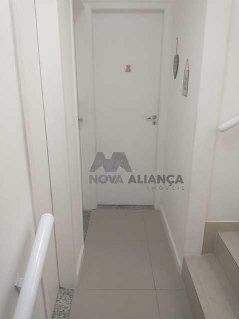 WhatsApp Image 2020-11-04 at 1 - Casa em Condomínio 2 quartos à venda São Francisco Xavier, Rio de Janeiro - R$ 397.000 - NTCN20019 - 12